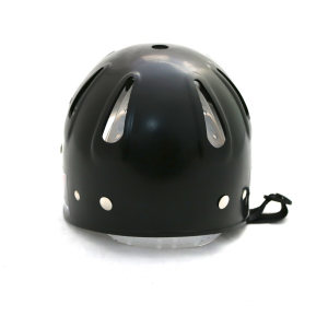 Casco Easy Helmet (Basico)