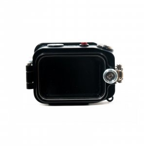 Custodia Gopro Hero 9