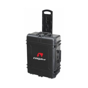 Trolley Case Transportbox