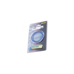 Kit O-ring Ricambio per Sea&Sea YS-D1 e YS-D2
