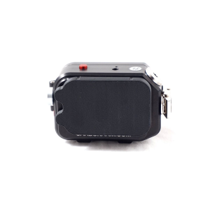 GoPro Hero Case