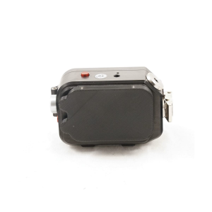 Protection Cups for GoPro Hero Case Carbonarm