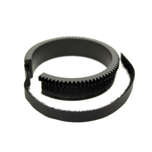 Universal Zoom Ring
