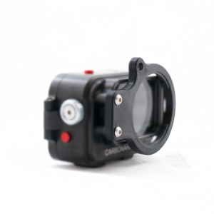 Adapter GoPro for Additional Inon Lens