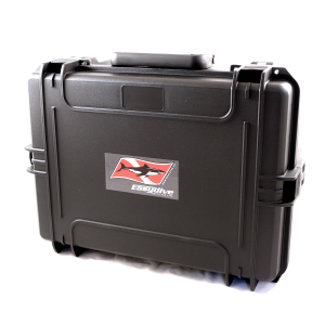 Big Case Transportbox