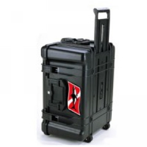 Big Trolley Case Transportbox