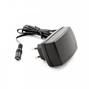 Charger Leo3/Leo3 Plus Battery Pack