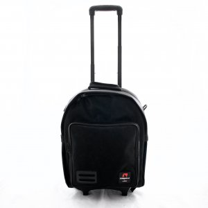 New Easybag Trolley