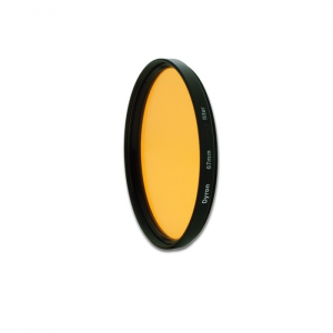Yellow Filter M67