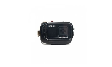 2020 - GoPro Hero 9 Case
