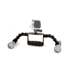 Kit Goodman Flex for Go-PRO