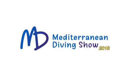 19th Mediterranean Diving Show - Barcellona 2018