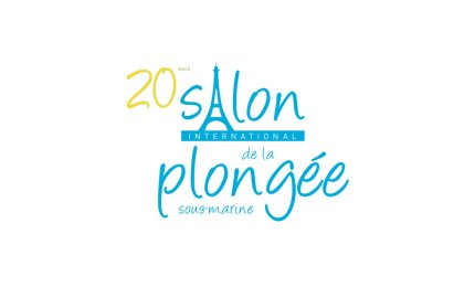 20th Salon de la Plongée - Parigi 2018