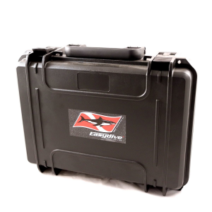 Medium Case Transportbox