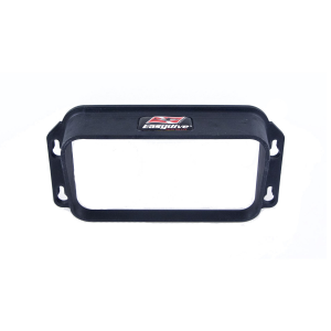 Sunshade for Leo3 Smart