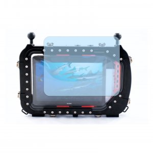 Protective Film for Divepad
