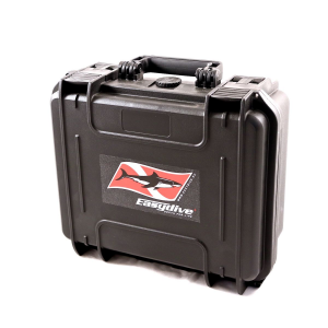 Small Case Transportbox