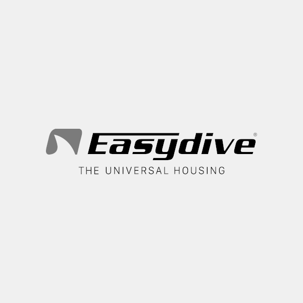 Easydive app is available on the App Store